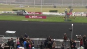 Vincennes 2016 - course 1 et 2.mp4