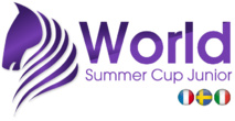 « WORLD SUMMER CUP JUNIORS »