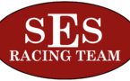 SES Racing Team - Partenaire Officiel du Trot à poney